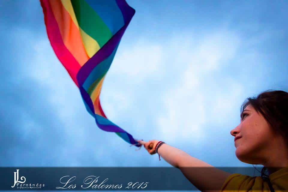 Extremadura destino turístico LGBT