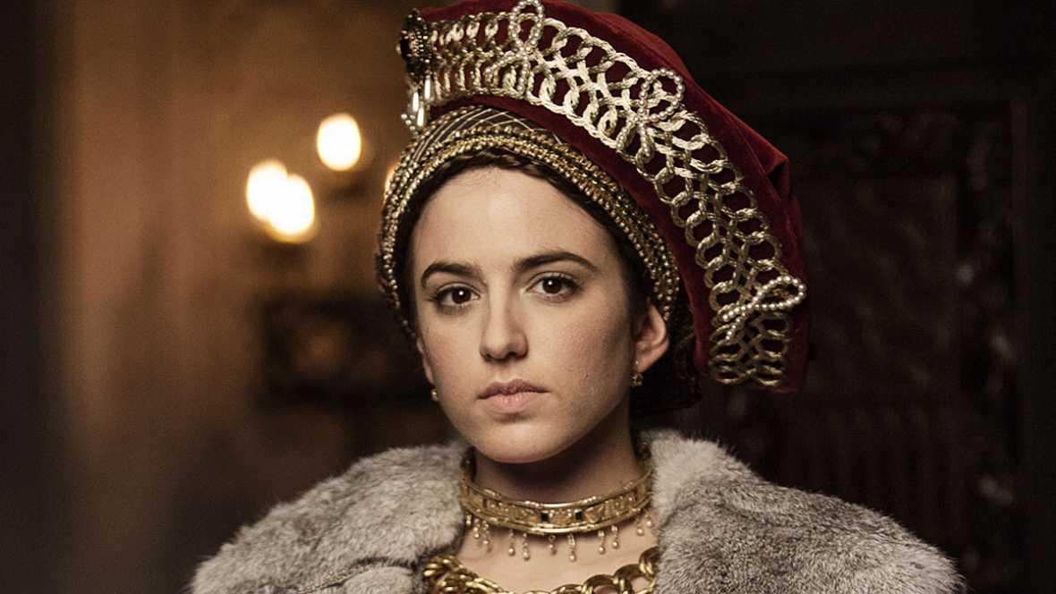 Leonor de Austria muerte en Talavera La Real Badajoz